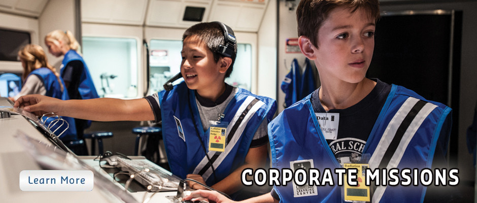 corporate-missions