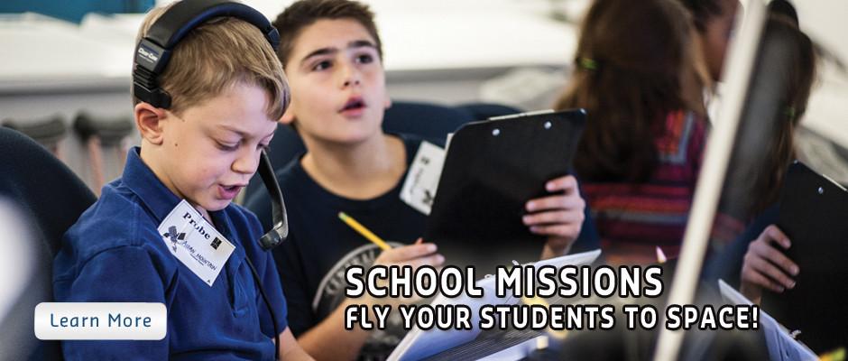 school-missions