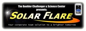 solar flare logo1 copy (1)